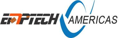 EmperorTech  Americas