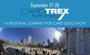CardTREX 2016