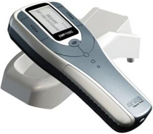 EMP-1100C Handheld Card Counter