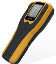 EMP-1120 handheld passport counter