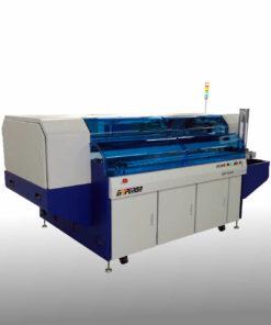 EMP S6800 Inkjet Personalization Printing Machine