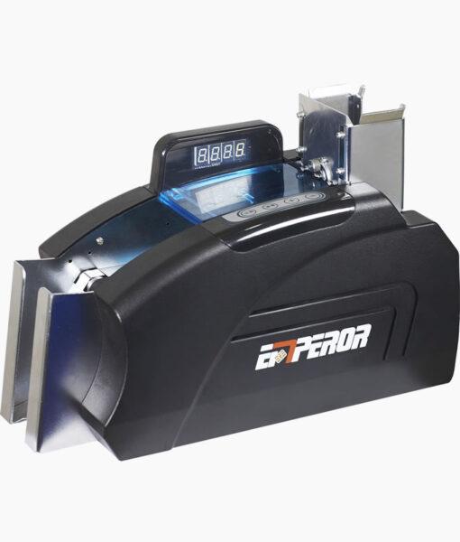 EMP1200 desktop / tabletop automaric card counter desktop card counter