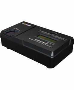 EMP2901A Biometric Capturing Terminal