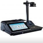 EMP2901B Bio-data Capturing Device