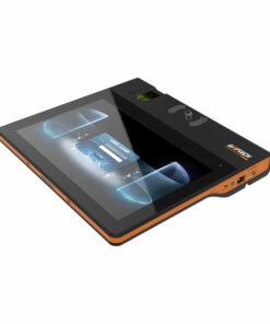 EMP2920 ID tablet