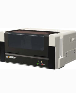 EMP7310 UV Desktop Card Pinter